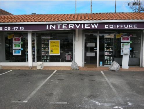 Interview Coiffure